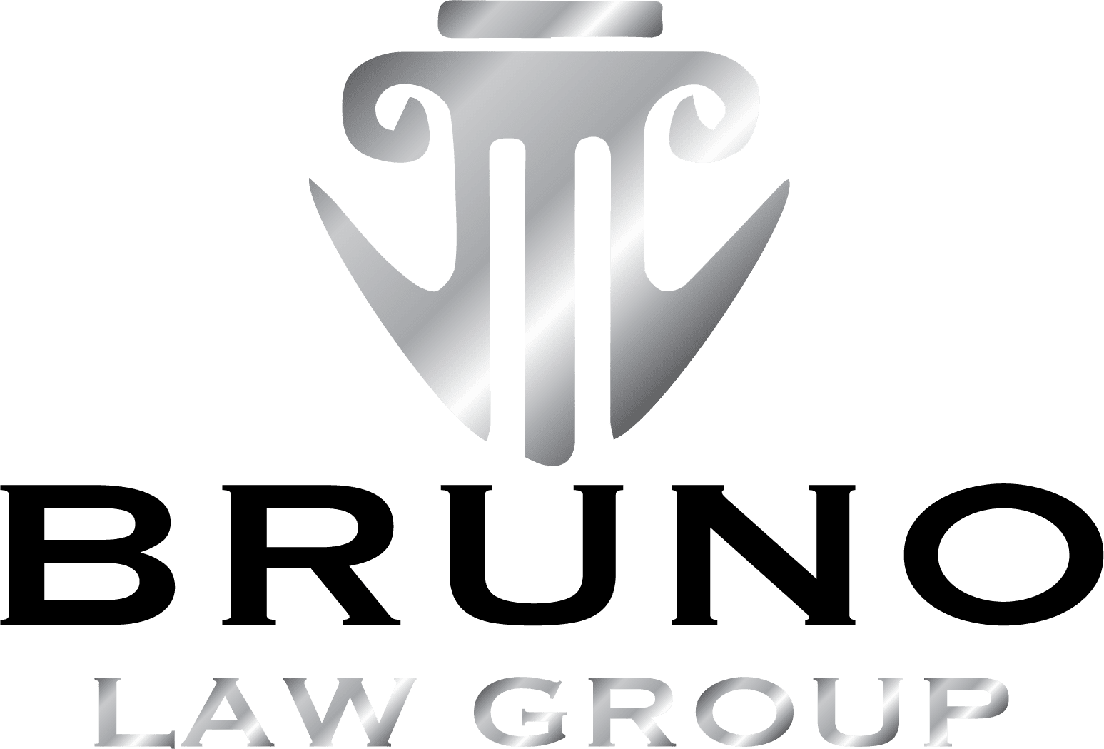 Bruno Law Group